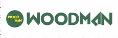 Sàn gỗ WOODMAN xuất xứ Malaysia