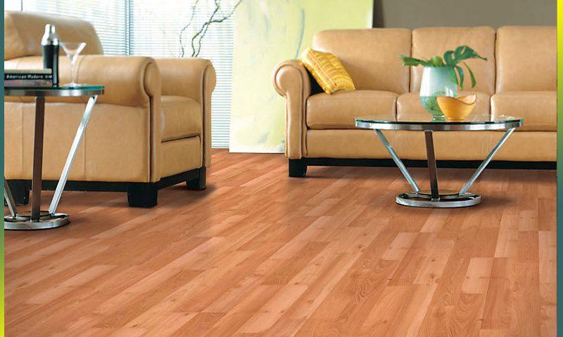 Ưu nhược điểm của sàn gỗ Woodman xuất xứ tại Woodman
