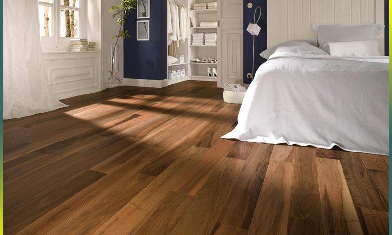 Sàn gỗ Woodman, sàn gỗ Malaysia cao cấp