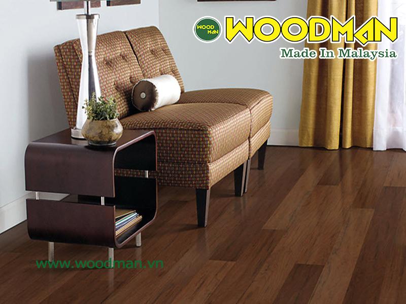 Sàn gỗ Malaysia chính hãng có giá cả phù hợp với từng phân khúc người dùng